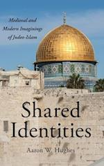 Shared Identities