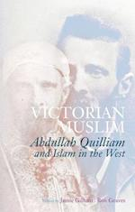Victorian Muslim