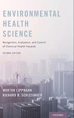 Environmental Health Science