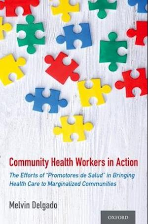 Community Health Workers in Action