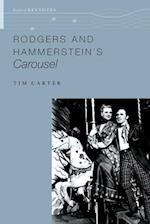 Rodgers and Hammerstein's Carousel (Oxford Keynotes)