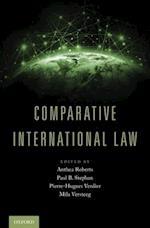Comparative International Law