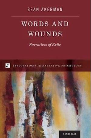 Words and Wounds
