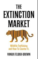 The Extinction Market