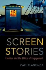 Screen Stories