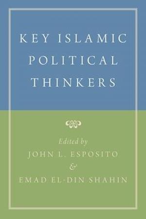 Key Islamic Political Thinkers