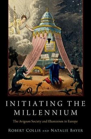 Initiating the Millennium
