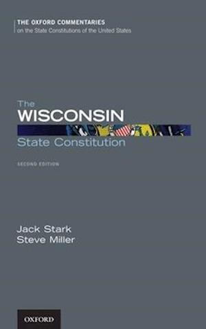 The Wisconsin State Constitution