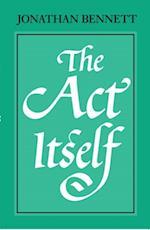 Act Itself