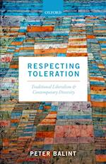 Respecting Toleration
