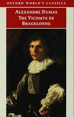 Vicomte de Bragelonne
