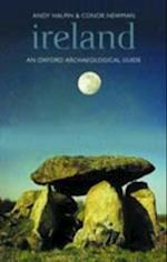 Ireland (Oxford Archaeological Guides)