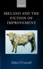 Ireland and the Fiction of Improvement