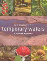 Biology of Temporary Waters