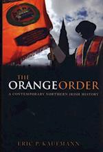 Orange Order