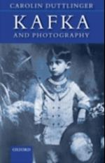 Kafka and Photography