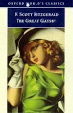Great Gatsby (OXFORD WORLD'S CLASSICS)