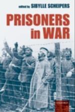 Prisoners in War