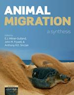 Animal Migration: A Synthesis