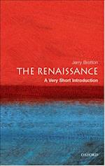 Renaissance: A Very Short Introduction (VERY SHORT INTRODUCTIONS)