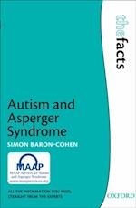 Autism and Asperger Syndrome (Facts)
