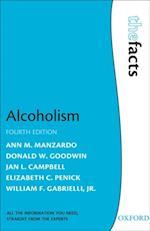 Alcoholism (Facts)