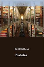 Diabetes (Facts)
