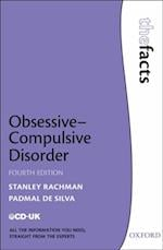 Obsessive-Compulsive Disorder (Facts)