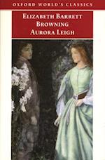 Aurora Leigh