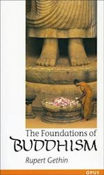 Foundations of Buddhism (Opus)