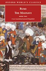 Masnavi: Book Two (OXFORD WORLD'S CLASSICS)