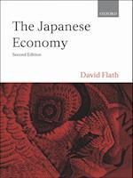 Japanese Economy 2/e