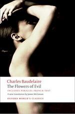 Flowers of Evil af Charles Baudelaire