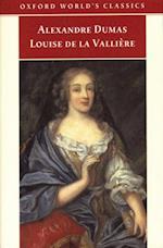 Louise de la Valliere af Dumas