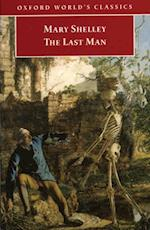 Last Man (OXFORD WORLD'S CLASSICS)