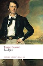 Lord Jim (OXFORD WORLD'S CLASSICS)