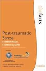 Post-traumatic Stress (Facts)