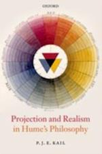 Projection and Realism in Hume's Philosophy