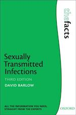 Sexually Transmitted Infections (Facts)