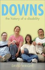 Downs: The history of a disability