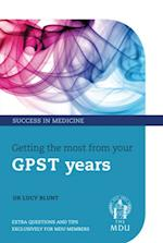 GPVTS Guide to Success (Success in Medicine)