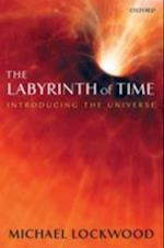 Labyrinth of Time: Introducing the Universe