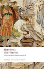 Histories (OXFORD WORLD'S CLASSICS)