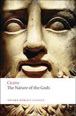 Nature of the Gods (OXFORD WORLD'S CLASSICS)
