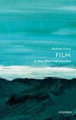 Film: A Very Short Introduction (VERY SHORT INTRODUCTIONS)
