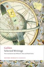 Selected Writings (OXFORD WORLD'S CLASSICS)