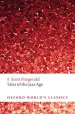 Tales of the Jazz Age (OXFORD WORLD'S CLASSICS)