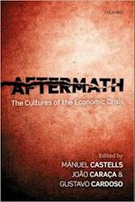 Aftermath: The Cultures of the Economic Crisis