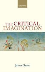 Critical Imagination af James Grant
