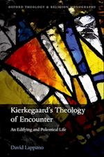 Kierkegaard's Theology of Encounter af David Lappano